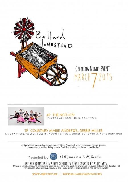 3-7-Ballard-Grand-opening-590x834