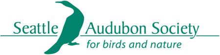 AudLogo-p_grn_NoBlock