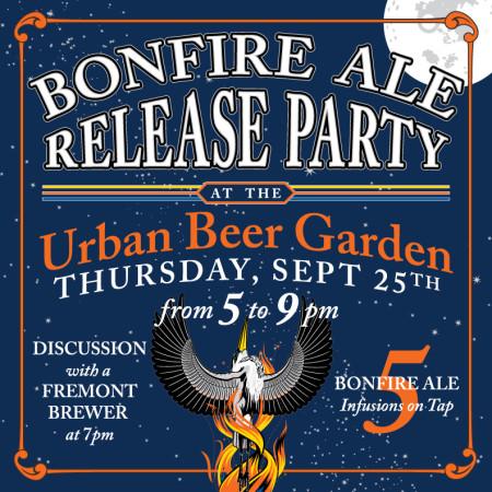 FBC-Bonfire-release-IG