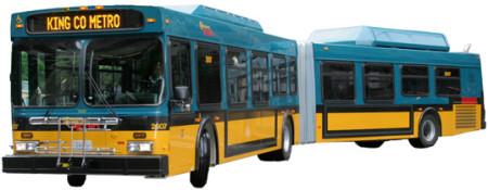 bus-538