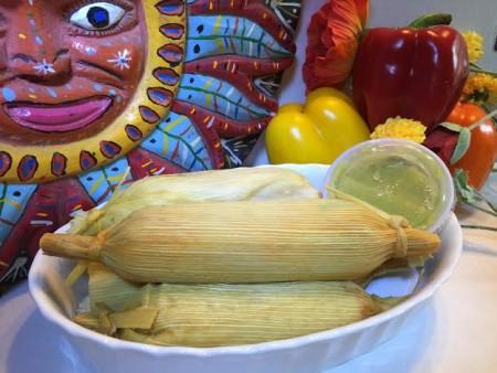 frelard-tamales