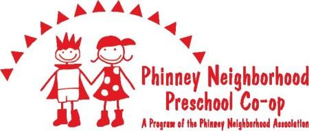 pnpc_logo