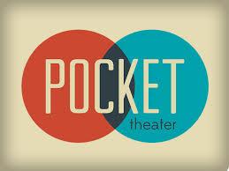 pockettheater