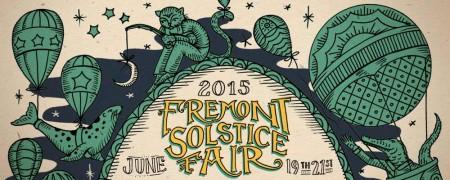 solstice2015